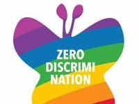 1 наурыз — «Дискриминацияға жол жоқ» күні